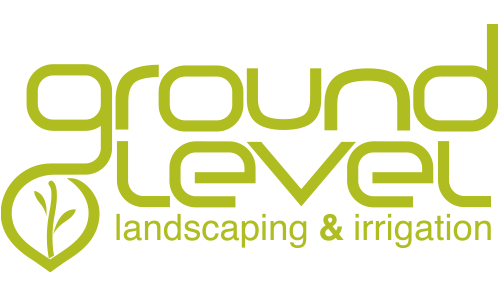 Ground Level Landscaping & Irrigation